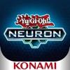 遊戯王ニューロン【遊戯王OCG公式アプリ】 - iPadアプリ