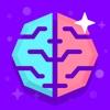 Memoristo:教育脳トレゲーム - iPhoneアプリ