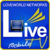 LiveTV Mobile iphone and android app