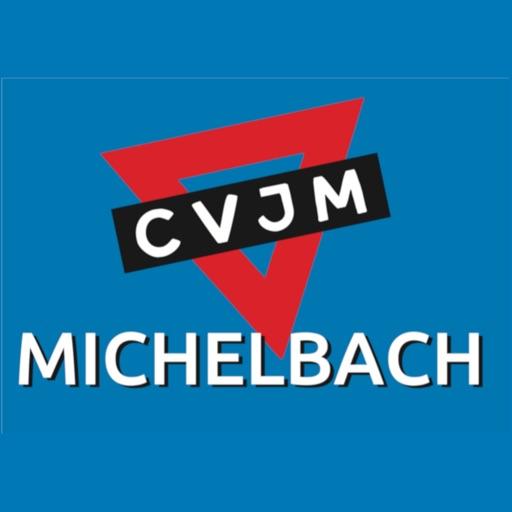 CVJM Michelbach