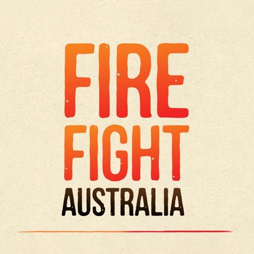 Fire Fight Australia