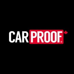 CARPROOF for Dealers