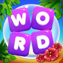 Words Connect – Word Game