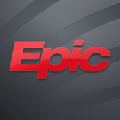 Epic Canto app review