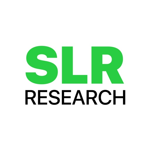 ASL Recognition Research