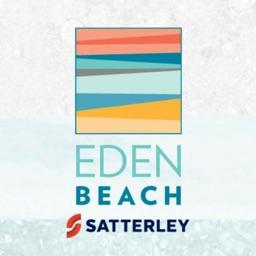 Satterley Eden Beach App