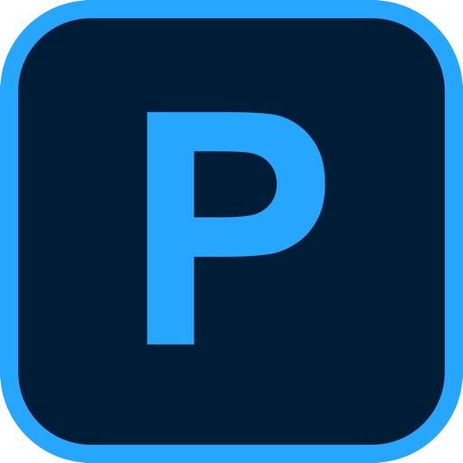 P图软件-天天P图抠图修图P图神器