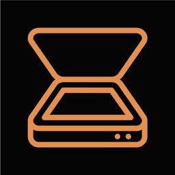 Scanner App`