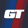MTN LLP - Gametector(ゲームテクター) アートワーク