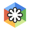Boxy SVG