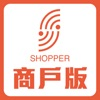 Shopper Mall Store Utilitiesappsios.com