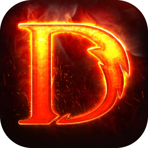 Dragon Storm Fantasy, the hit MMORPG, becomes even more of a must-play with its latest update