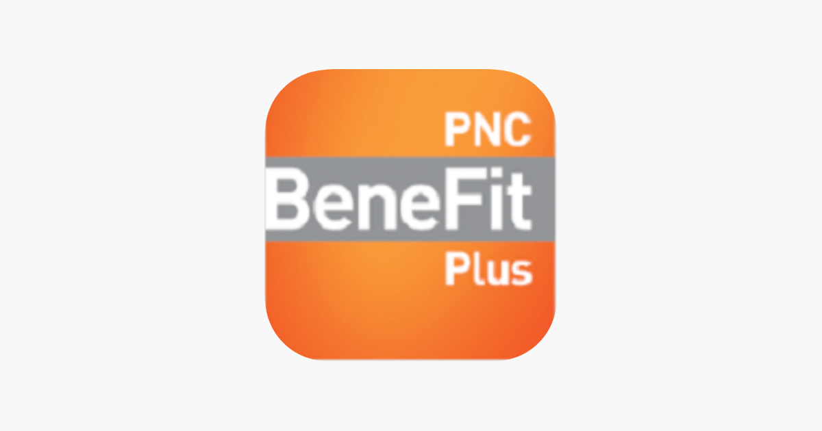 PNC BeneFit Plus on the App Store