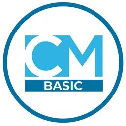 ClearMechanic Basic