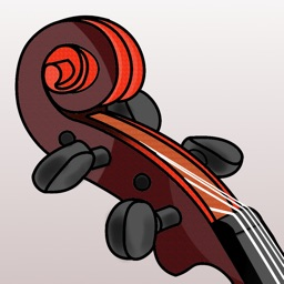 Violin Tuner- For Pro Accuracy