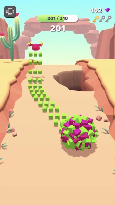 Rolly Hill screenshot 9