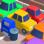 Car Parking - Drive Away 3D