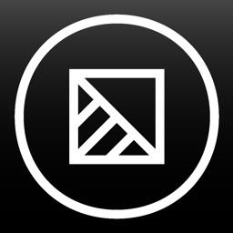 REFLKT Pro ® Photo Symmetry