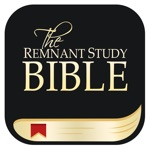 The Remnant Study Bible