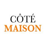 Côté Maison pour pc
