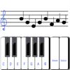 音楽教師のチューターを読むことを学ぶ - ...