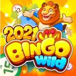 Bingo Wild - BINGO Game Online