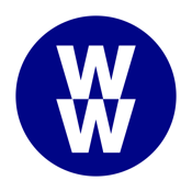 Ww Weight Watchers Reimagined app review