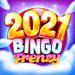 Bingo Frenzy -Live Bingo Games Hack Online Generator