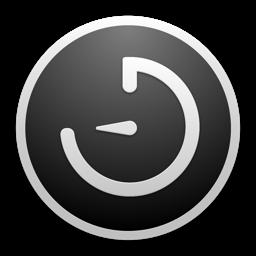 Ícone do app Gestimer