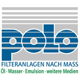 POLO Filter-Technik