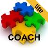 Coach Pro Lite - iPhoneアプリ