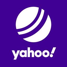 Yahoo Cricket - Live Scores