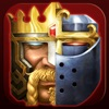 Clash of Kings - CoK Appstop40.com