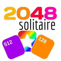 Codes for 2048 Solitaire Hack