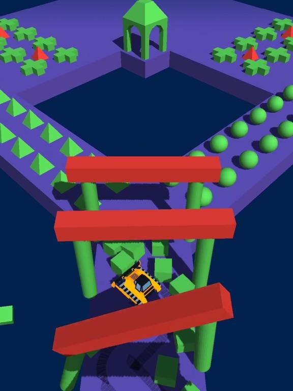 Color Plow screenshot 6