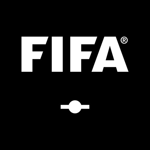 FIFA Events Official App