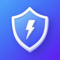 Speed VPN - Fast VPN Proxy App