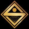 سالم الشعيبي للمجوهرات