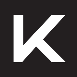KLASSE14 for Merchants download