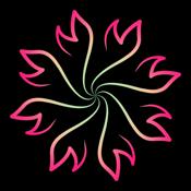 Moodlapse icon