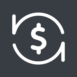 X-rate Currency Converter