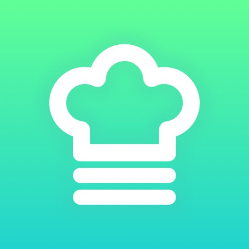 Cooklist: Pantry To Recipes
