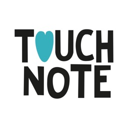 TouchNote: Photo Cards For All