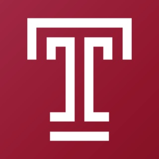 Tumobile On The App Store