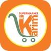 Karim Supermarket