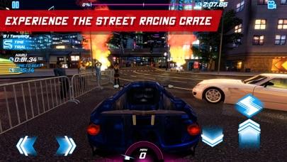 Tokyo Rush: Street Racingのおすすめ画像2
