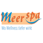 Meerspa Wellness
