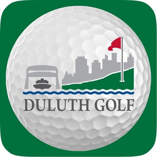 Duluth Golf