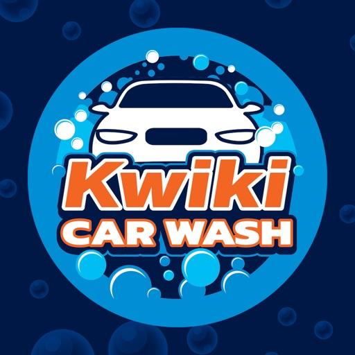 Kwiki Car Wash by Hamilton Manufacturing Corp