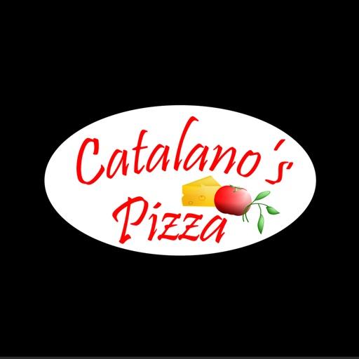 Catalano's Pizza
